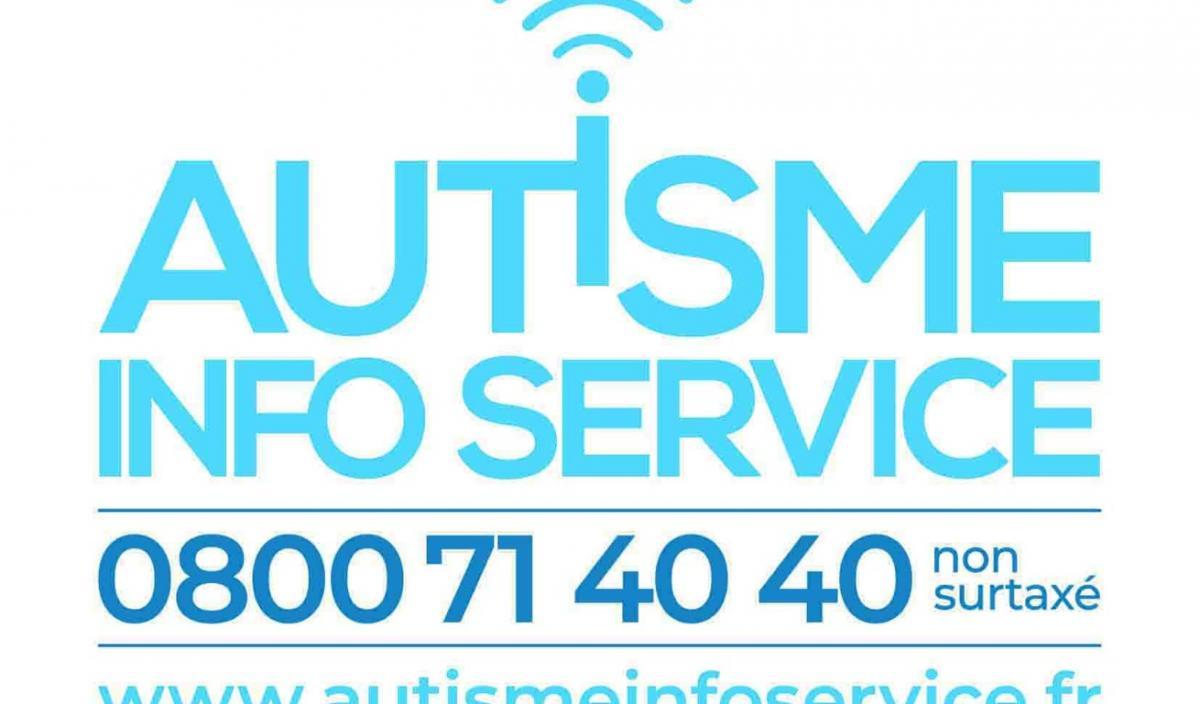 Autisme info service
