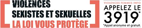 3919 numero telephone contre violences sexistes et sexuelles co-réso